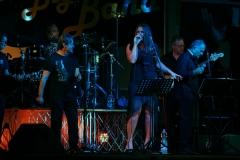 the-showers-concerto-Cisterna-di-latina-2012-0046