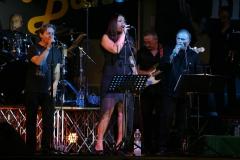 the-showers-concerto-Cisterna-di-latina-2012-0050