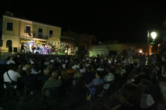 the-showers-concerto-Cisterna-di-latina-2012-0051