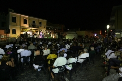 the-showers-concerto-Cisterna-di-latina-2012-0052