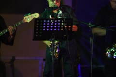 the-showers-concerto-Cisterna-di-latina-2012-0053