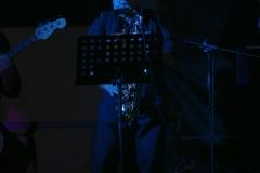 the-showers-concerto-Cisterna-di-latina-2012-0061