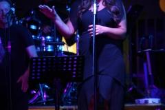 the-showers-concerto-Cisterna-di-latina-2012-0065