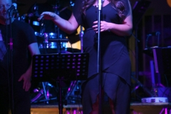 the-showers-concerto-Cisterna-di-latina-2012-0066