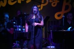 the-showers-concerto-Cisterna-di-latina-2012-0068