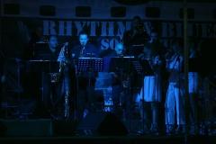 the-showers-concerto-Cisterna-di-latina-2012-0069