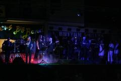the-showers-concerto-Cisterna-di-latina-2012-0071