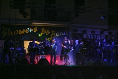 the-showers-concerto-Cisterna-di-latina-2012-0072