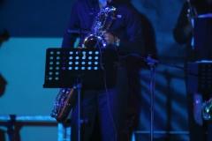 the-showers-concerto-Cisterna-di-latina-2012-0079