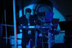 the-showers-concerto-Cisterna-di-latina-2012-0083