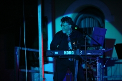 the-showers-concerto-Cisterna-di-latina-2012-0084