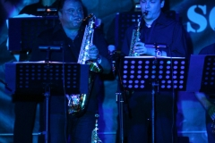 the-showers-concerto-Cisterna-di-latina-2012-0086