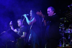 the-showers-concerto-Cisterna-di-latina-2012-0094
