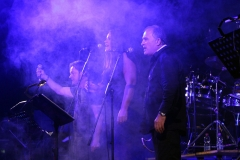 the-showers-concerto-Cisterna-di-latina-2012-0100