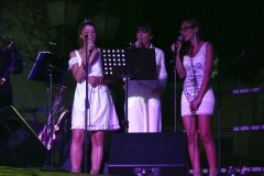 the-showers-concerto-Cisterna-di-latina-2012-0102
