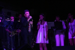 the-showers-concerto-Cisterna-di-latina-2012-0106
