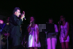 the-showers-concerto-Cisterna-di-latina-2012-0108