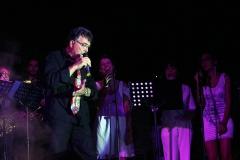 the-showers-concerto-Cisterna-di-latina-2012-0110