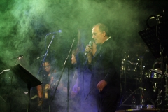 the-showers-concerto-Cisterna-di-latina-2012-0114