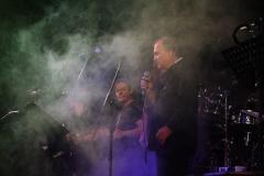 the-showers-concerto-Cisterna-di-latina-2012-0115
