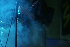 the-showers-concerto-Cisterna-di-latina-2012-0117