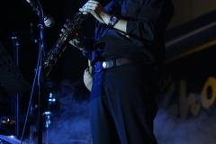 the-showers-concerto-Cisterna-di-latina-2012-0120