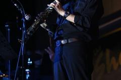 the-showers-concerto-Cisterna-di-latina-2012-0121