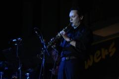 the-showers-concerto-Cisterna-di-latina-2012-0122