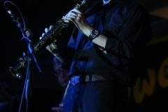 the-showers-concerto-Cisterna-di-latina-2012-0124