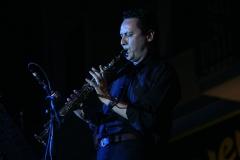 the-showers-concerto-Cisterna-di-latina-2012-0126