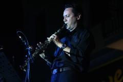 the-showers-concerto-Cisterna-di-latina-2012-0127