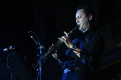 the-showers-concerto-Cisterna-di-latina-2012-0128