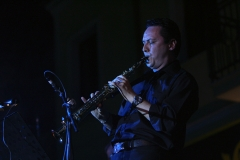 the-showers-concerto-Cisterna-di-latina-2012-0131