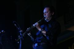 the-showers-concerto-Cisterna-di-latina-2012-0132