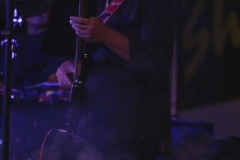 the-showers-concerto-Cisterna-di-latina-2012-0133