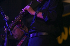 the-showers-concerto-Cisterna-di-latina-2012-0137