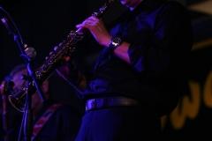 the-showers-concerto-Cisterna-di-latina-2012-0139