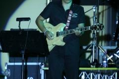 the-showers-concerto-Cisterna-di-latina-2012-0152