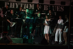 the-showers-concerto-Cisterna-di-latina-2012-0161
