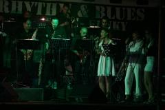 the-showers-concerto-Cisterna-di-latina-2012-0162