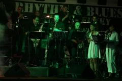 the-showers-concerto-Cisterna-di-latina-2012-0163