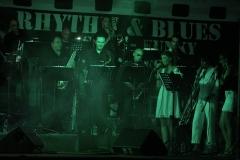 the-showers-concerto-Cisterna-di-latina-2012-0164