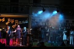 the-showers-concerto-Cisterna-di-latina-2012-0165