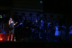 the-showers-concerto-Cisterna-di-latina-2012-0166