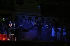 the-showers-concerto-Cisterna-di-latina-2012-0167