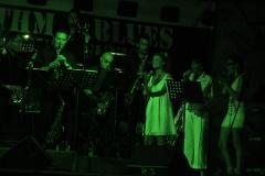the-showers-concerto-Cisterna-di-latina-2012-0168