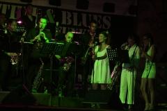 the-showers-concerto-Cisterna-di-latina-2012-0170