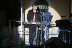 the-showers-concerto-Cisterna-di-latina-2012-0171