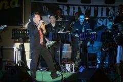 the-showers-concerto-Cisterna-di-latina-2012-0176