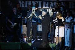the-showers-concerto-Cisterna-di-latina-2012-0177